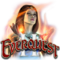 Everquest-gametemplate-icon.png