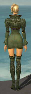 Mesmer Canthan Armor F gray chest feet back.jpg