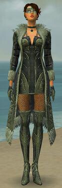 Mesmer Kurzick Armor F gray front.jpg