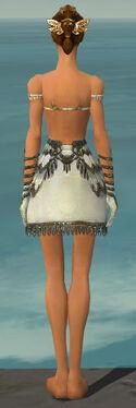 Paragon Sunspear Armor F gray arms legs back.jpg