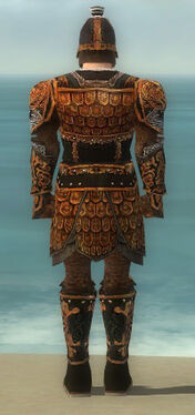 Warrior Canthan Armor M dyed back.jpg