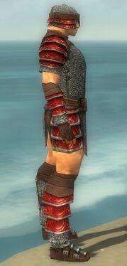 Warrior Krytan Armor M dyed side.jpg