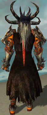 Balthazar Avatar back.jpg
