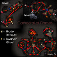 Cathedral of Flames map.jpg