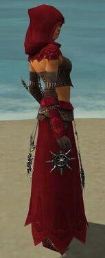Dervish Elite Sunspear Armor F dyed side.jpg