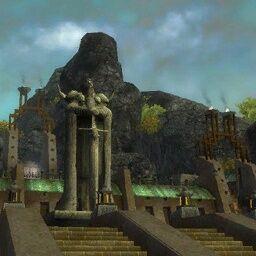 Great Temple of Balthazar.jpg