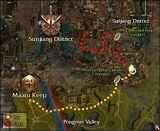 Necromancer's Construct map2.jpg