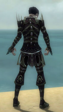Necromancer Elite Cabal Armor M gray back.jpg