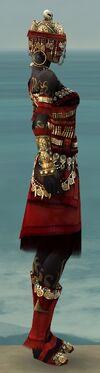 Ritualist Elite Imperial Armor F dyed side alternate.jpg