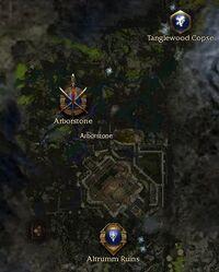 Arborstone (explorable) map.jpg