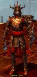 Guardsman Zingpah.jpg