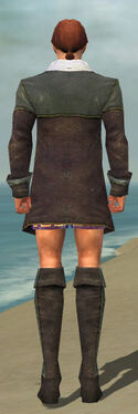 Mesmer Tyrian Armor M gray chest feet back.jpg