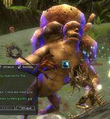Monstrous Afflicted Monk.jpg
