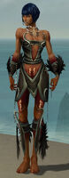 Necromancer Sunspear Armor F gray front.jpg