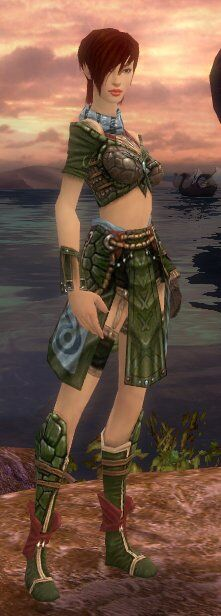 Ranger Luxon female green.jpg