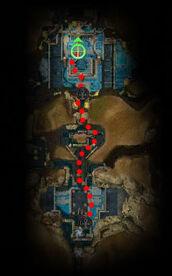 Shakor Firespear Location.jpg