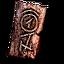 Luxon Totem.png