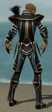 Necromancer Elite Sunspear Armor M dyed back.jpg