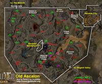 Old Ascalon map.jpg