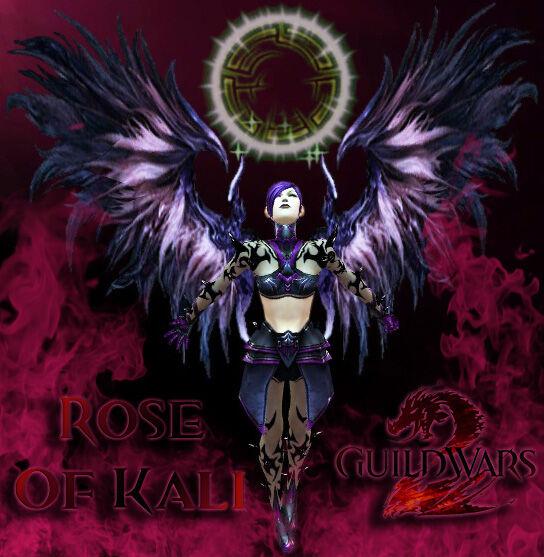 RoseOfKali character.jpg