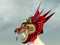 Sinister Dragon Mask dyed side.jpg