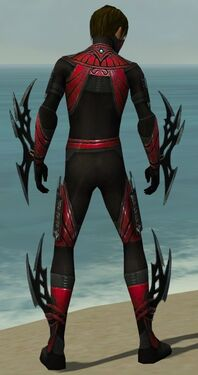 Assassin Vabbian Armor M dyed back.jpg