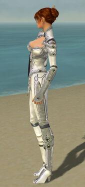 Elementalist Tyrian Armor F gray side.jpg