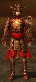 Guild Lord (Services).jpg