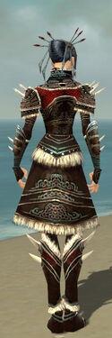 Necromancer Norn Armor F gray back.jpg