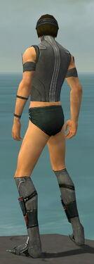 Assassin Canthan Armor M gray chest feet back.jpg