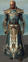 Kahmu Armor Brotherhood Front.jpg