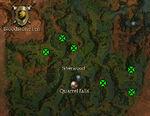Lala Firemane map.jpg