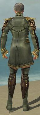 Mesmer Vabbian Armor M gray chest feet back.jpg