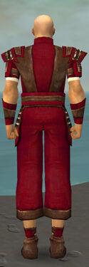 Monk Censor Armor M dyed back.jpg
