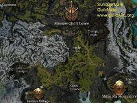 Sunqua Vale map.jpg