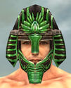 Warrior Ancient Armor M dyed head front.jpg