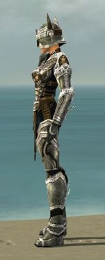 Warrior Elite Sunspear Armor F dyed side.jpg