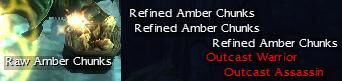 AmberChunks.jpg