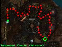 Bound Kaolai map.jpg
