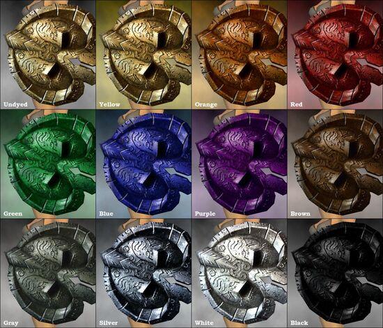 Crude Shield dye chart.jpg