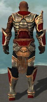Goren Primeval armor back.jpg