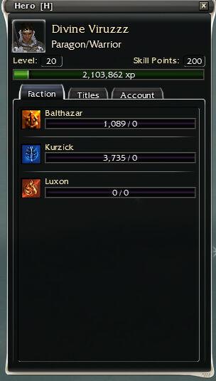 Hero Panel Bug.jpg
