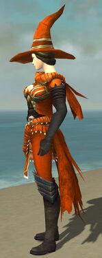 Ravenheart Witchwear F default side.jpg