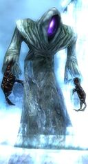 Reaper of the Ice Wastes.JPG