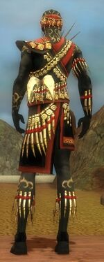 Ritualist Elite Canthan Armor M dyed back.jpg
