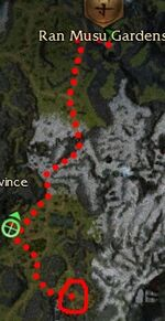 Sulmeng the Skull Staff Location.jpg