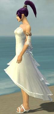 Traditional Wedding Finery F profile R.jpg