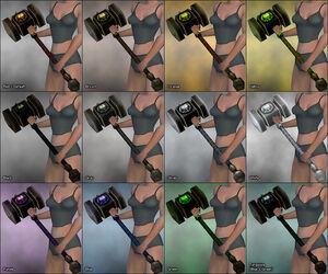 War Hammer (Magmas Arm) dye chart.jpg