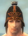 Warrior Canthan Armor M dyed head front.jpg