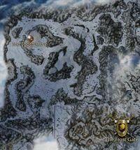 Anvil Rock map.jpg